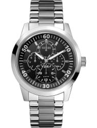 Наручные часы Guess W11562G3