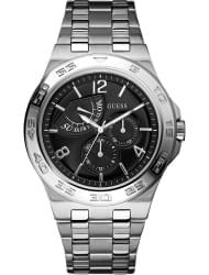 Наручные часы Guess W14532G1