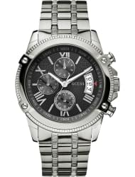 Наручные часы Guess W18541G1