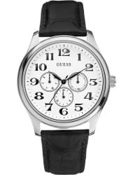 Наручные часы Guess W85052G1