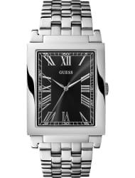 Наручные часы Guess W85062G1