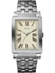 Наручные часы Guess W85062G2