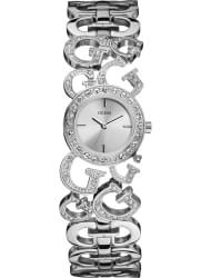 Наручные часы Guess W11118L1