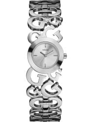 Наручные часы Guess W85061L1