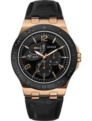 Наручные часы Guess W14533G1