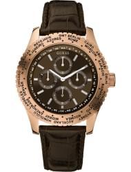 Наручные часы Guess W14534G1