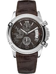 Наручные часы Guess W15064G1