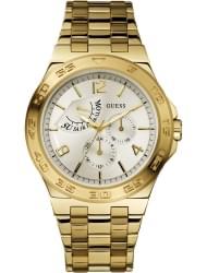 Наручные часы Guess W17532G1