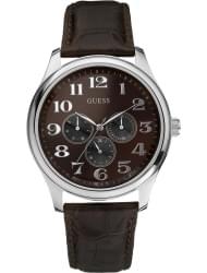Наручные часы Guess W85052G2