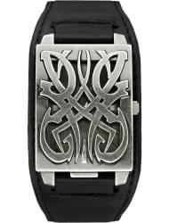Наручные часы Guess W10227G1