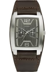 Наручные часы Guess W10228G2