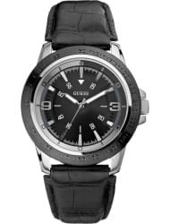 Наручные часы Guess W10571G1