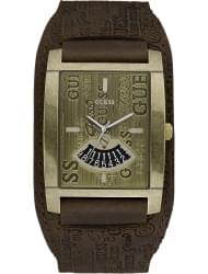 Наручные часы Guess W11129G1