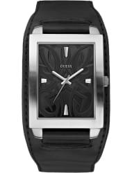 Наручные часы Guess W75035G1
