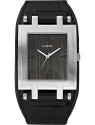 Наручные часы Guess W75039G1