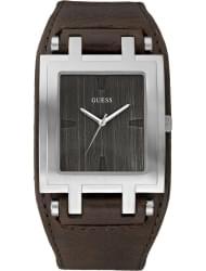Наручные часы Guess W75039G2