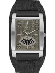Наручные часы Guess W95089G1