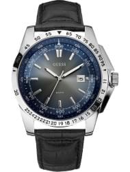 Наручные часы Guess W10231G1