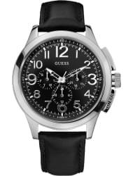 Наручные часы Guess W10562G3