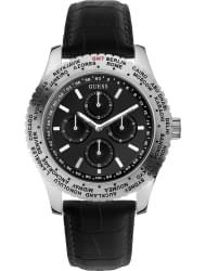 Наручные часы Guess W12082G1