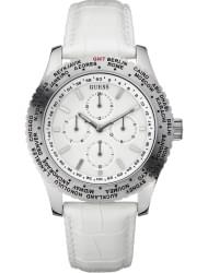 Наручные часы Guess W12082G2