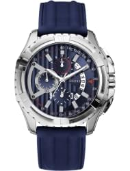 Наручные часы Guess W16564G1