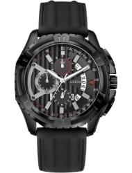 Наручные часы Guess W18540G1