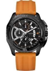 Наручные часы Guess W18540G2