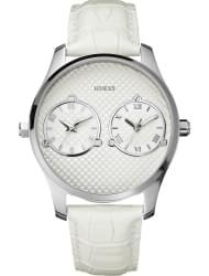 Наручные часы Guess W80043G1
