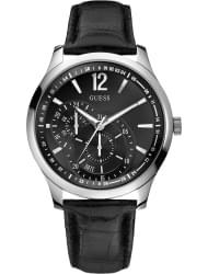 Наручные часы Guess W85053G1