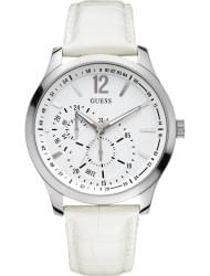 Наручные часы Guess W85053G2