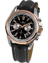 Наручные часы Jacques Lemans 1-1117MN