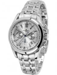 Наручные часы Jacques Lemans 1-1117FN