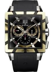 Наручные часы Edox 10013-357RNNIR