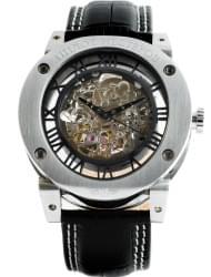 Наручные часы Нестеров H264402-03S