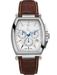 Наручные часы GC A60003G1