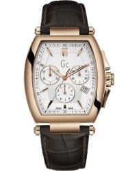 Наручные часы GC A60005G1