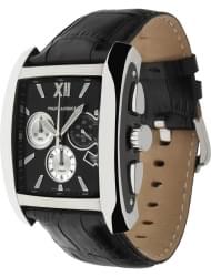 Наручные часы Philip Laurence PA22822-08E