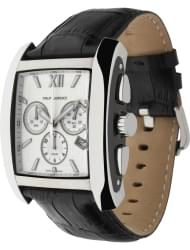 Наручные часы Philip Laurence PA22822-08S