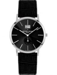 Наручные часы Jacques Lemans G-177A
