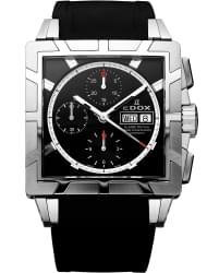 Наручные часы Edox 01108-3PBNIN