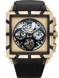 Наручные часы Edox 95001-357RNNIR