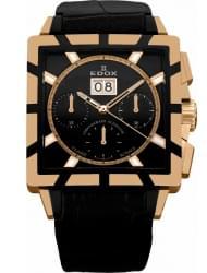 Наручные часы Edox 45003-357RNNIR