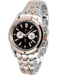 Наручные часы Jacques Lemans 1-1117ON