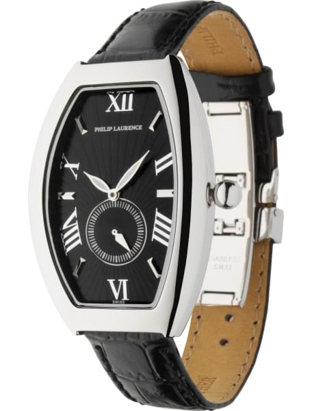 Наручные часы Philip Laurence PO21702-03E