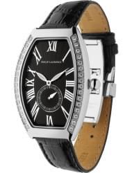 Наручные часы Philip Laurence PO21702ST-03E