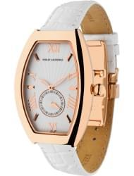Наручные часы Philip Laurence PO21752-43S