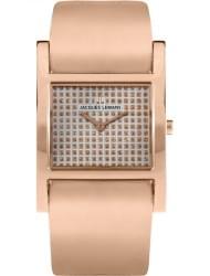 Наручные часы Jacques Lemans 1-1433C