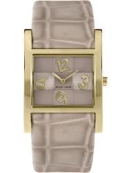 Наручные часы Jacques Lemans 1-1436F