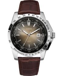 Наручные часы Guess W10231G2